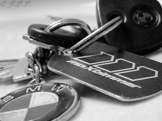 keys 94 bmw 1994 318 e36 318is maxbimmer