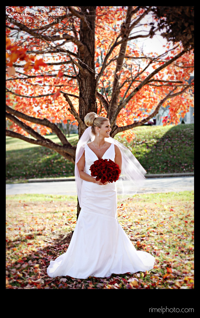 Wedding_Jennifer 01