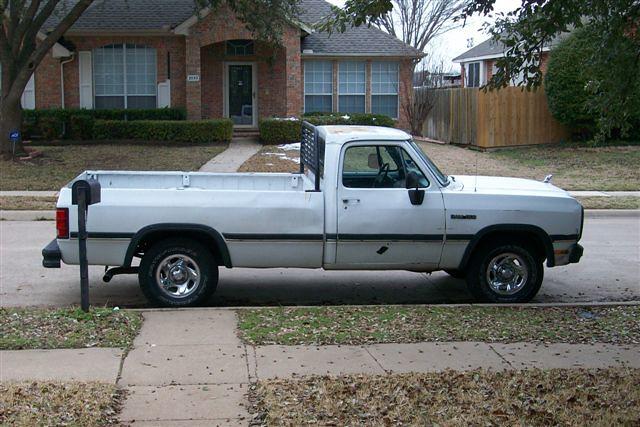 truck texas d tx w 150 1993 350 craig dodge plano ram 250 fatla