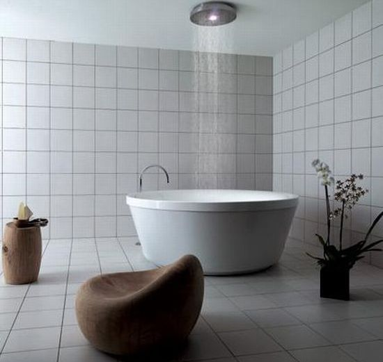 shower-tub_bPgXJ_1822