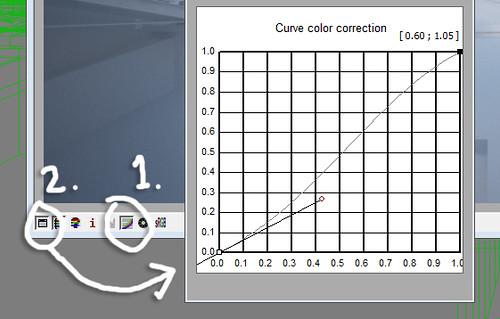 HDR освещение в 3ds max c VRay — HDRi небо