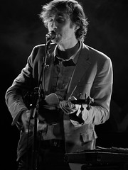 DSC02161 (OtterFreak) Tags: losangeles usc andrewbird bovardauditorium lastfm:event=1270815 uscspectrum upcoming:event=4766674