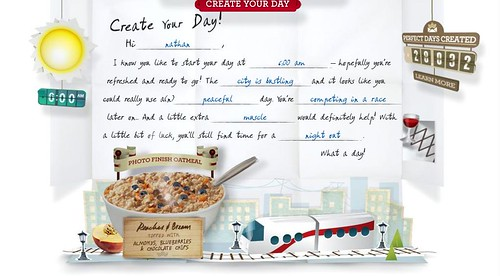 Create Your Day Experience_1266893131737