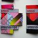 UNdefinition artwork & packaging by Jonathan Mangelinckx
