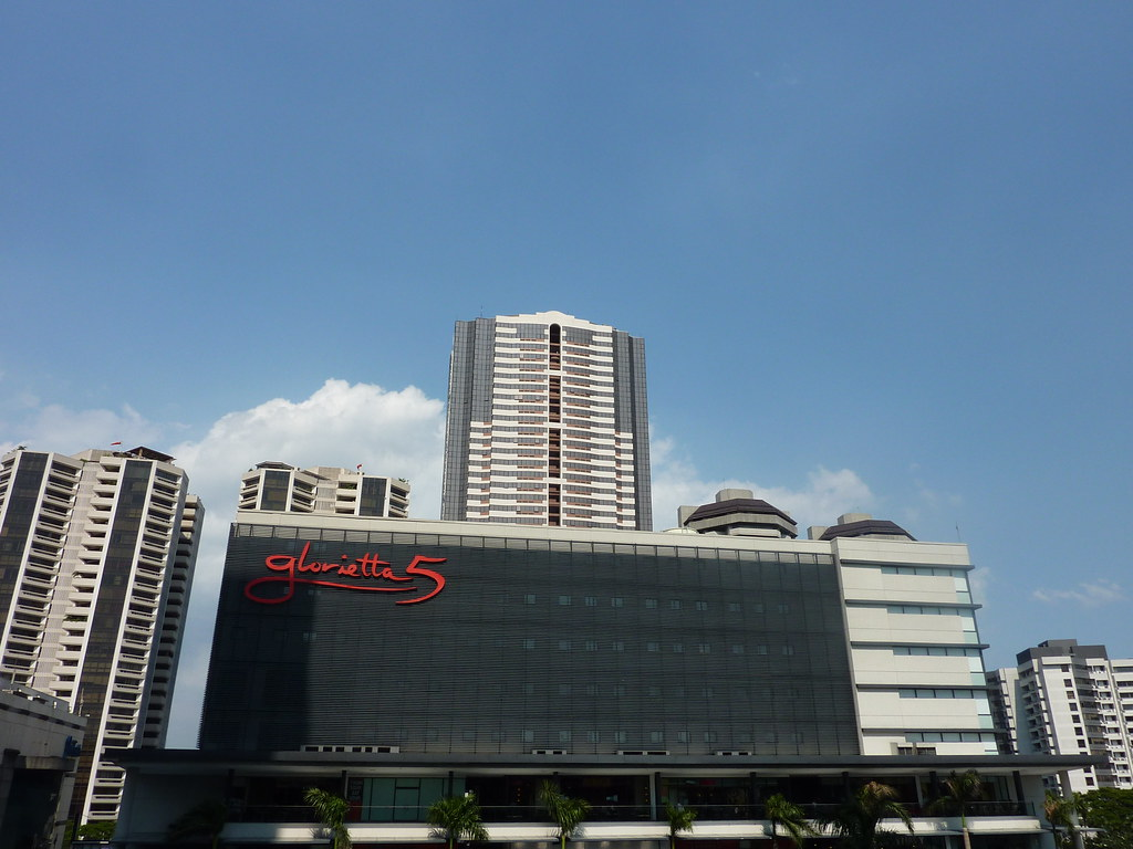 Manille 2010 (66)