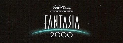 Fantasia Scans  012