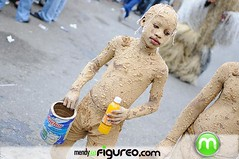 Carnaval Vegano 2010-33