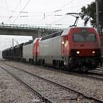 Carvão, Estação de Alcácer, 2010.02.28 thumbnail