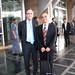 w/Dr. John Fung, Hong Kong Partner