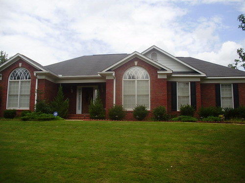 Home for sale in Columbus, GA