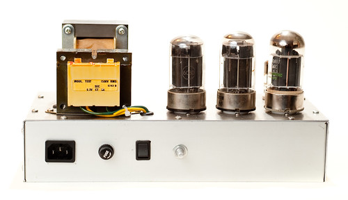 (2010-02-28) Harris IRT Tube Amps - 0072-Edit