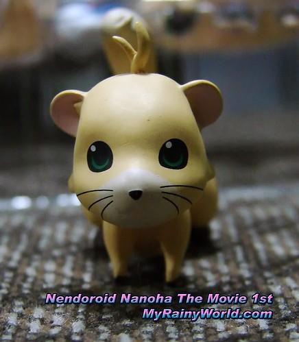 Nanoha_06