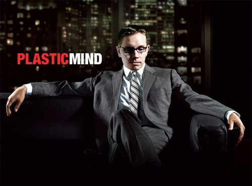 Changes At Plasticmind