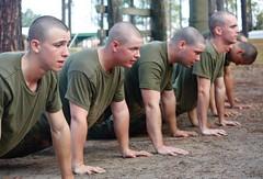 (armymate) Tags: marine