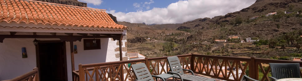 Villa Pino D�az A, Holiday cottage in San Bartolom� de Tirajana,  Gran Canaria, Holiday cottages in Gran Canaria, Self Catering gran canaria, holiday rentals, Villas