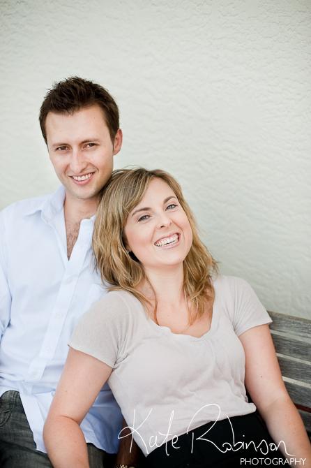 100219-Matt&Jill-44