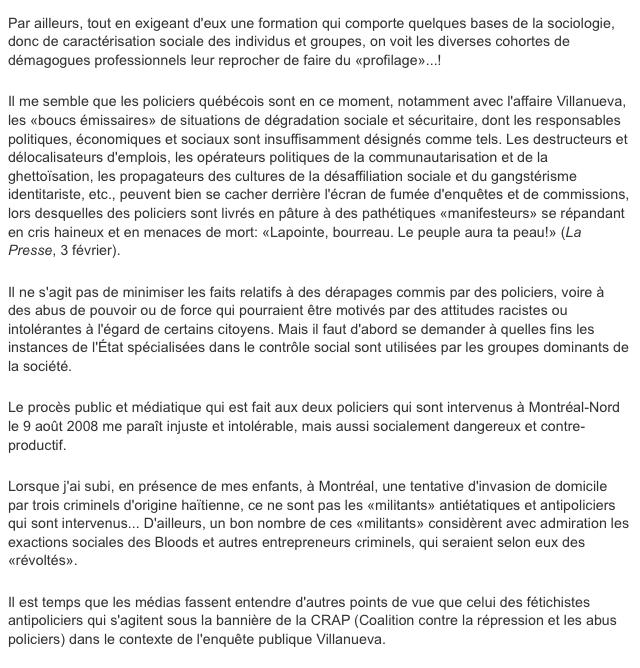LaPresse-YC(26-2-2010).2