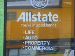 Allstate Corporation (NYSE: ALL) to Spend $1 Billion to Repurchase Shares