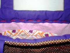 bolsas patch quilt 012 (syamaladidi@yahoo.com.br) Tags: caixa bolsa almofadas portacelular