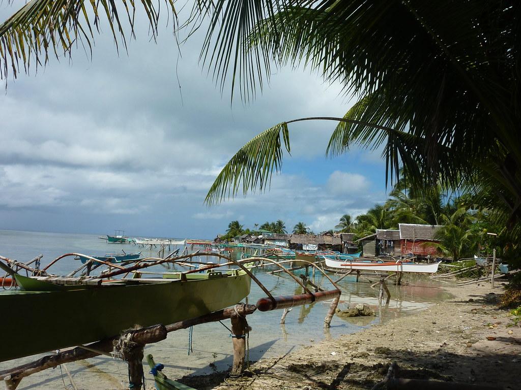 Samar-Guiuan (111)