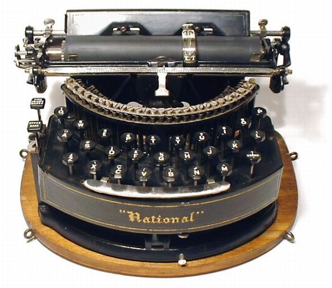 typewriter_38