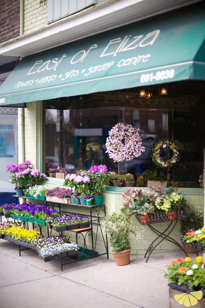 floral_shop_arrangement_toronto-2