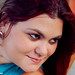 Carla Bastos Photo 3