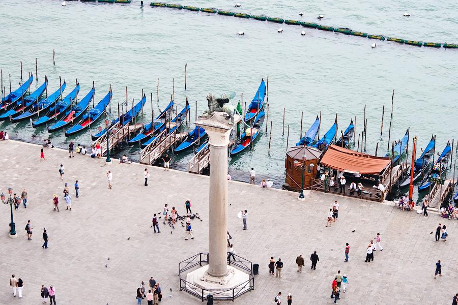 Venice_may2-026