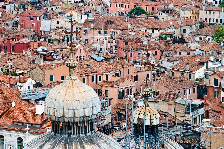 Venice_may2-028