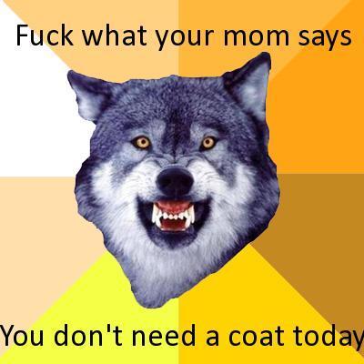 coaty