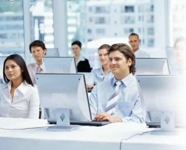 curso de informatica online gratis