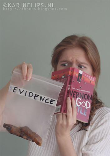 book087-vernongod-1000px