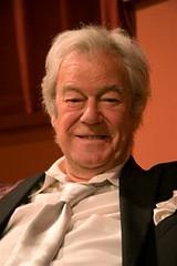 Gordon Pinsent