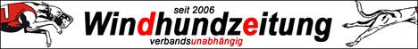 Banner-Windhundzeitung-468p