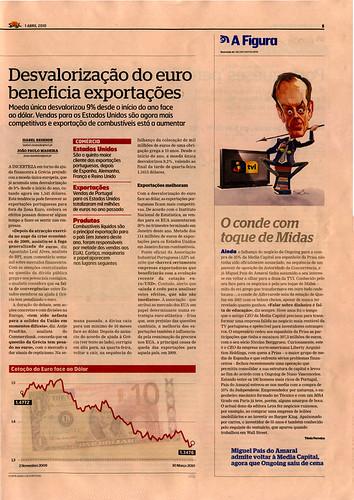 Semanario_Sol_1_de_Abril_2010