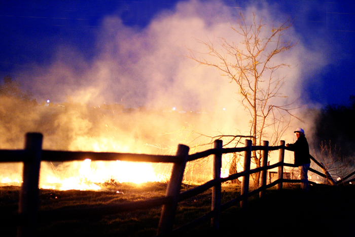 Fire9