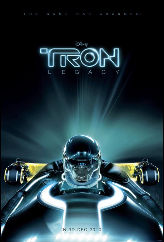 Tron-Legacy-Sequel-Movie
