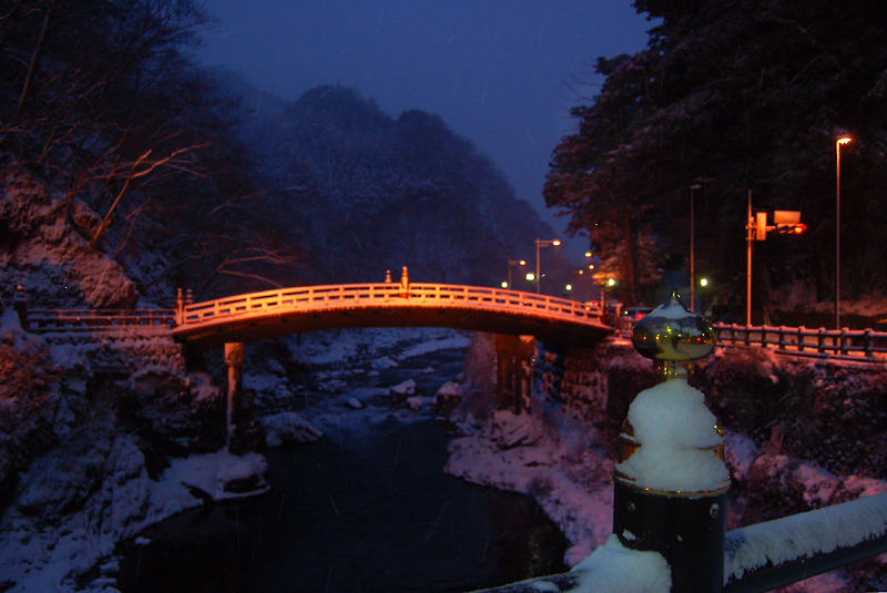 _Nikko_bridge_1_
