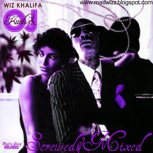 Wiz_Khalifa_Kush_Oj-front-large copy