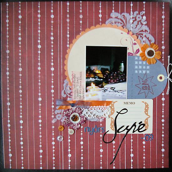 nyårssupe-09