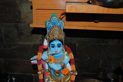 DSC_0062 (Bombaylives) Tags: festival kerala newyear bombay mumbai vishu malayalee