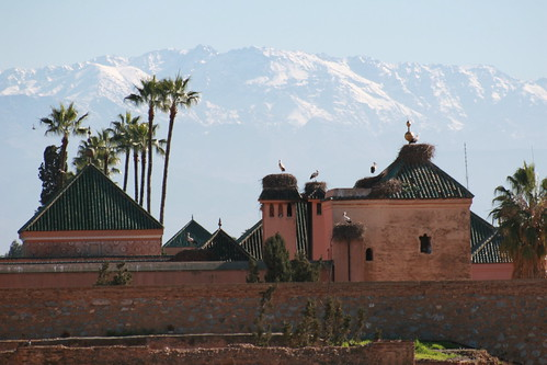 Marrakech BY 0110_145