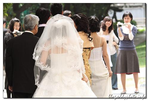 20100410_218.jpg