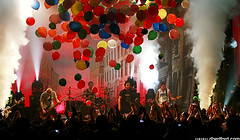 A Day To Remember @ Astor Theatre (geeewocka) Tags: theatre photos live australia perth adaytoremember astor adtr