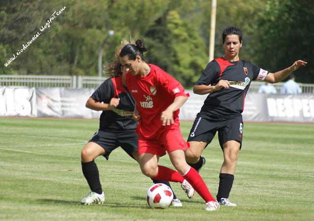 FinalTaçad15042011