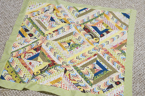 string quilt_0008