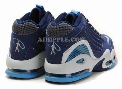 61360432fe Nike Air Griffey Max 2 Navy Blue (joyi2011) Tags: blue 2 max air