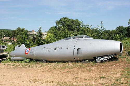 FU-97 ?
