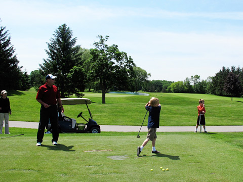 golfing3-0611
