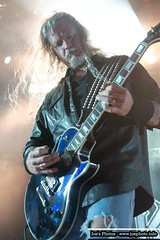 "Iced Earth @ Rock Hard Festival 2011 • <a style=""font-size:0.8em;"" href=&quo"